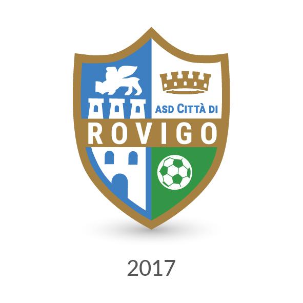 ASD Città di Rovigo