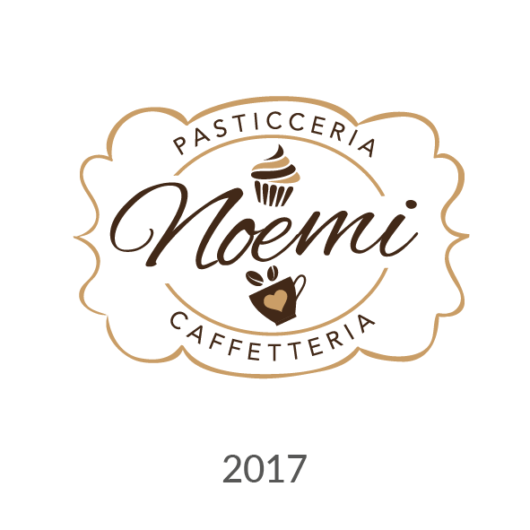 Caffetteria Pasticceria Noemi