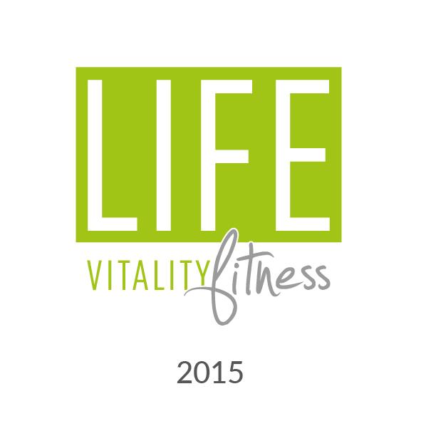 Palestra Life Vitality Fitness