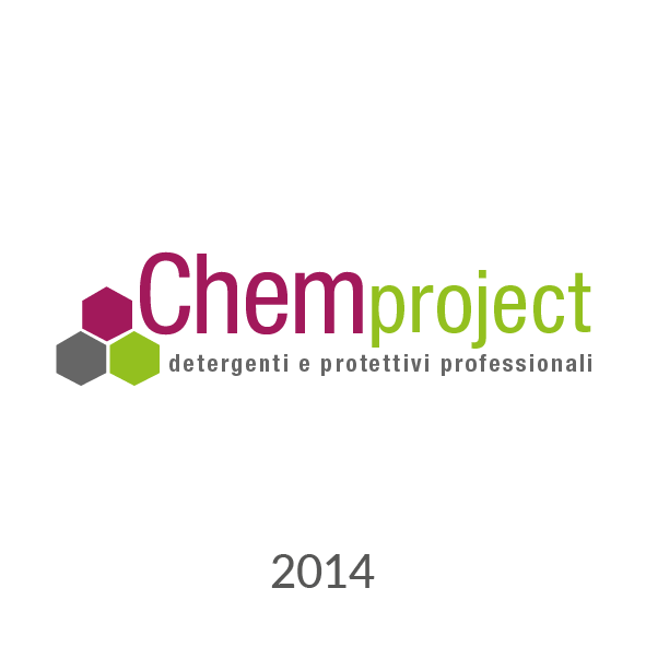 Chemproject