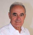 Raffaele Peretto